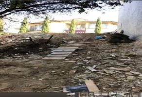 Foto de terreno comercial en venta en tecamachalco , lomas de tecamachalco sección bosques i y ii, huixquilucan, méxico, 19409011 No. 01