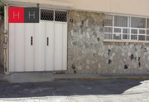 Foto de casa en renta en tecamachalco , tecamachalco centro, tecamachalco, puebla, 18626381 No. 01