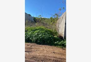 Foto de terreno habitacional en venta en tecario 112, san isidro itzícuaro, morelia, michoacán de ocampo, 0 No. 01