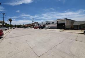 Foto de nave industrial en venta en  , tecate centro, tecate, baja california, 0 No. 01