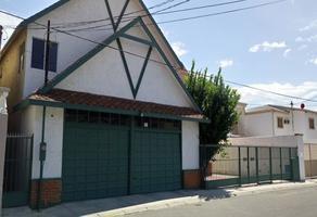 Foto de casa en venta en  , tecate centro, tecate, baja california, 18478577 No. 01