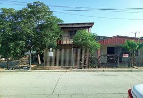 Foto de casa en venta en  , tecate centro, tecate, baja california, 0 No. 01