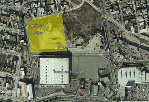 Foto de terreno comercial en venta en tecate , jardín dorado, tijuana, baja california, 13934939 No. 01