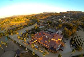 Foto de terreno habitacional en venta en  , tecate, tecate, baja california, 13791131 No. 01
