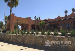Foto de terreno habitacional en venta en  , tecate, tecate, baja california, 15656810 No. 01