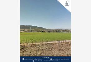 Foto de rancho en venta en  , tecate, tecate, baja california, 17725867 No. 01