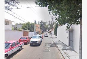 Foto de casa en venta en techichicastitla 000, santa úrsula xitla, tlalpan, df / cdmx, 0 No. 01