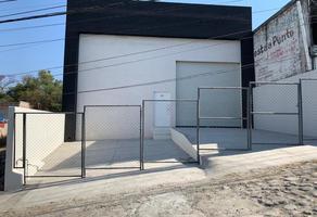 Foto de bodega en renta en tecnicos 1, peñuelas, querétaro, querétaro, 13701041 No. 01