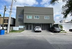 Foto de edificio en venta en tecnicos , tecnológico, monterrey, nuevo león, 0 No. 01