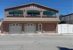 Foto de casa en venta en tecnológico 0, tecnológico, tijuana, baja california, 17293751 No. 01