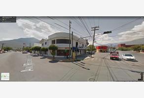 Foto de edificio en venta en tecnológico 2155, tecnológico, monterrey, nuevo león, 6466888 No. 01