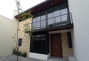 Foto de casa en venta en tecnologico , bellavista, metepec, méxico, 0 No. 01