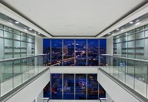 Foto de oficina en venta en tecnologico , casa blanca, querétaro, querétaro, 11411672 No. 01