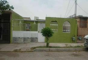 Foto de casa en venta en tecnologico , country nogal, juárez, chihuahua, 0 No. 01