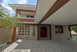 Foto de casa en venta en tecnologico de chetumal , magisterial, othón p. blanco, quintana roo, 0 No. 01