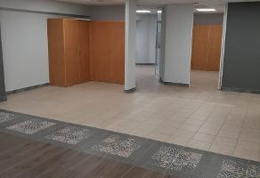 Foto de oficina en renta en tecnologico , el carrizal, querétaro, querétaro, 13089623 No. 01