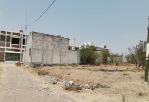 Foto de terreno habitacional en venta en tecnologico , juan morales, yecapixtla, morelos, 0 No. 01