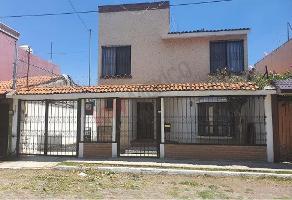 Foto de casa en renta en tecnológico , los faroles, querétaro, querétaro, 0 No. 01