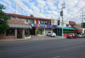 Foto de local en renta en  , del norte, mérida, yucatán, 18444427 No. 01