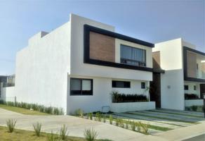 Foto de casa en venta en tecnologico , metepec centro, metepec, méxico, 0 No. 01