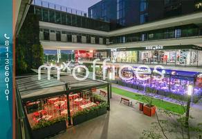Foto de local en renta en  , tecnológico, monterrey, nuevo león, 10883864 No. 01