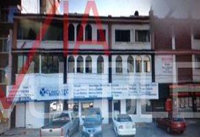 Foto de local en renta en  , tecnológico, monterrey, nuevo león, 13986082 No. 01