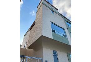 Foto de casa en condominio en venta en  , tecnológico, tijuana, baja california, 16618793 No. 01