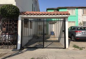 Foto de casa en venta en  , tecnológico, tijuana, baja california, 0 No. 01