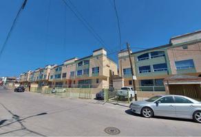 Foto de casa en venta en tecnologico, tijuana, baja california, 22454 , tecnológico, tijuana, baja california, 0 No. 01