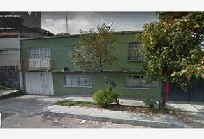 Foto de casa en venta en tecoh 1, pedregal de san nicolás 3a sección, tlalpan, distrito federal, 0 No. 01