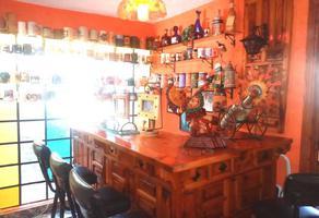 Foto de casa en venta en tecoh 214 , pedregal de san nicolás 3a sección, tlalpan, df / cdmx, 16979141 No. 06