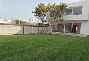 Foto de casa en venta en tecolote 3, lomas de tetela, cuernavaca, morelos, 0 No. 01