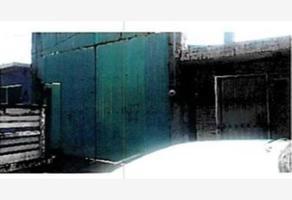 Foto de bodega en venta en tecolutla 88, veracruz centro, veracruz, veracruz de ignacio de la llave, 18769558 No. 01