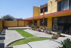 Foto de casa en venta en tecolutla , bellavista, salamanca, guanajuato, 0 No. 01