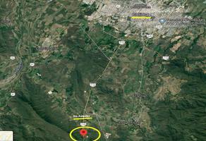 Foto de terreno habitacional en venta en tecomán, colima, 28140 , san isidro, tecomán, colima, 15844984 No. 01