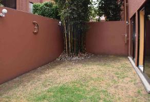 Foto de casa en condominio en venta en tecoyotitla , florida, álvaro obregón, df / cdmx, 17395644 No. 03