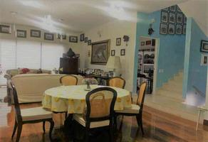 Foto de casa en condominio en venta en tecoyotitla , florida, álvaro obregón, df / cdmx, 0 No. 01