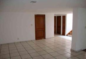 Foto de casa en condominio en renta en tecoyotitla , florida, álvaro obregón, df / cdmx, 8244814 No. 01