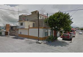 Foto de casa en venta en tecuala 109, morelos, tepic, nayarit, 0 No. 01