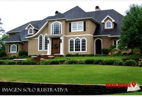 Foto de casa en venta en tecuan 154, jalisco 1a. sección, tonalá, jalisco, 0 No. 01