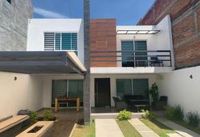 Foto de casa en venta en tecuena , solidaridad magisterial, pátzcuaro, michoacán de ocampo, 0 No. 01