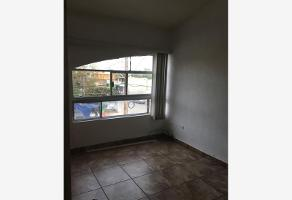 Foto de departamento en venta en tegnologico 2, plaza otay, tijuana, baja california, 0 No. 01
