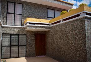 Foto de casa en venta en tegucigalpa , las américas, naucalpan de juárez, méxico, 12649921 No. 01