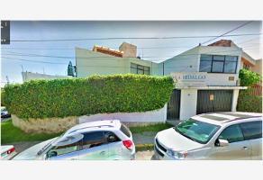Foto de casa en renta en tehuacan 101, la paz, puebla, puebla, 10436975 No. 01