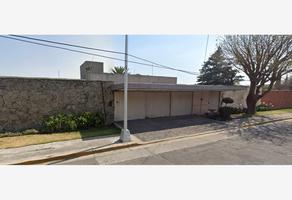 Foto de casa en venta en tehuacan 116, la paz, puebla, puebla, 0 No. 01