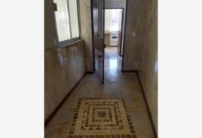 Foto de departamento en renta en tehuacan 22, la paz, puebla, puebla, 4908529 No. 01