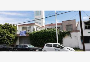 Foto de terreno habitacional en venta en tehuacan 54, la paz, puebla, puebla, 16700375 No. 01