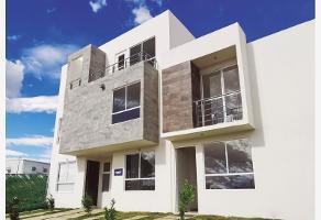 Foto de casa en venta en tehuacan 77, los pinos, cuautlancingo, puebla, 0 No. 01