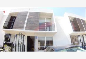 Foto de casa en venta en tehuacan 77, san lorenzo, cuautlancingo, puebla, 0 No. 01