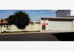 Foto de casa en venta en tehuacán 9954, colinas de agua caliente, tijuana, baja california, 0 No. 01